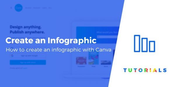 How to Create an Infographic With Canva: No Design Skills Needed