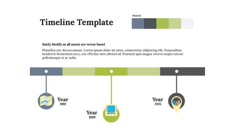"""Timeline """"width ="""" 800 """"height ="""" 449 """"srcset ="""" https://colorlib.com/wp/wp-content/uploads/sites/2/Free-Apple-Keynote-Template-Timeline.png 800w, https: //colorlib.com/wp/wp-content/uploads/sites/2/Free-Apple-Keynote-Template-Timeline-300x168.png 300w, https://colorlib.com/wp/wp-content/uploads/sites /2/Free-Apple-Keynote-Template-Timeline-768x431.png 768w, https://colorlib.com/wp/wp-content/uploads/sites/2/Free-Apple-Keynote-Template-Timeline-256x144. png 256w """"data-lazy-tailles ="""" (largeur maximale: 800px) 100vw, 800px """"src ="""" https://cdn.colorlib.com/wp/wp-content/uploads/sites/2/Free-Apple- Keynote-Template-Timeline.png """"/></p> <p><noscript><img class="""