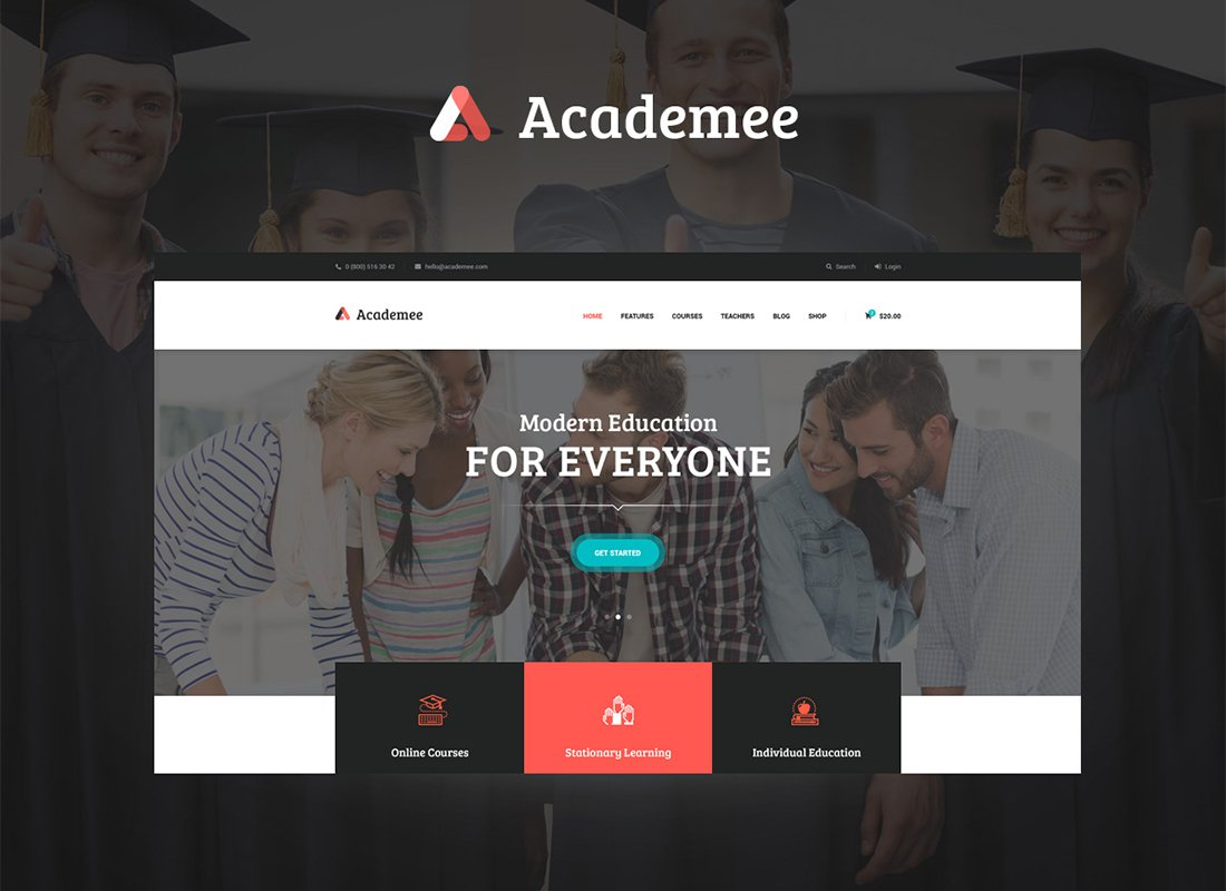 "academee-education-center-training-courses ""width ="" 1100 ""height ="" 800 ""src ="" https://colorlib.com/wp/wp-content/uploads/sites/2/academee-education-center-training -courses-1.jpg ""/></p> <p><noscript><img class="