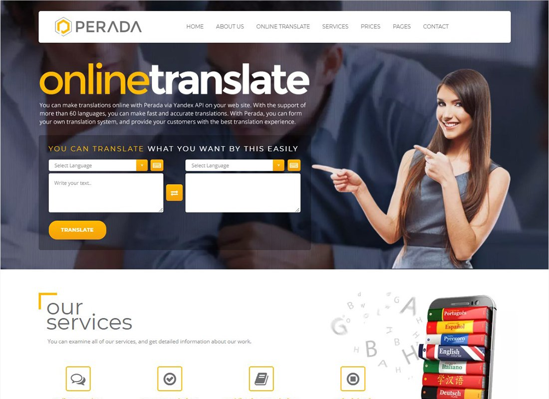 perada-online-traduction-office-business-multi-usages-wordpress-theme