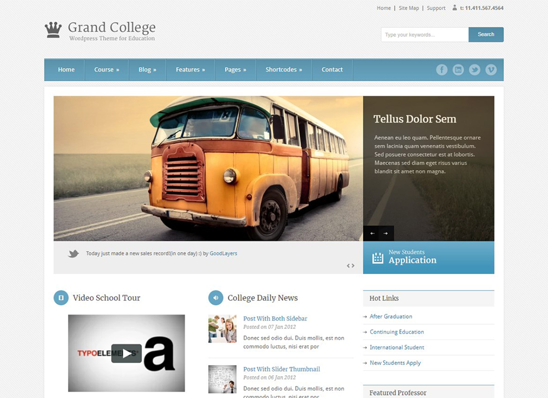 "grand-college-wordpress-theme-for-education ""width ="" 1100 ""height ="" 800 ""src ="" https://colorlib.com/wp/wp/content/uploads/sites/2/grand-college-wordpress -theme-for-education-1.jpg ""/></p> <p><noscript><img class="