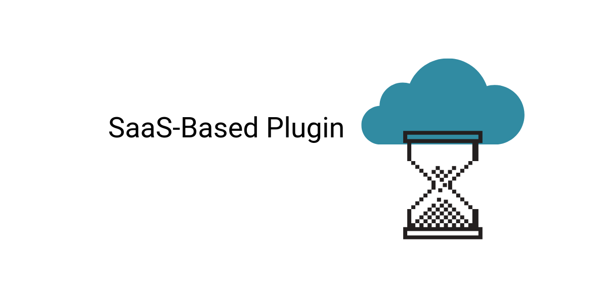 """Le plugin SaaS ralentit 