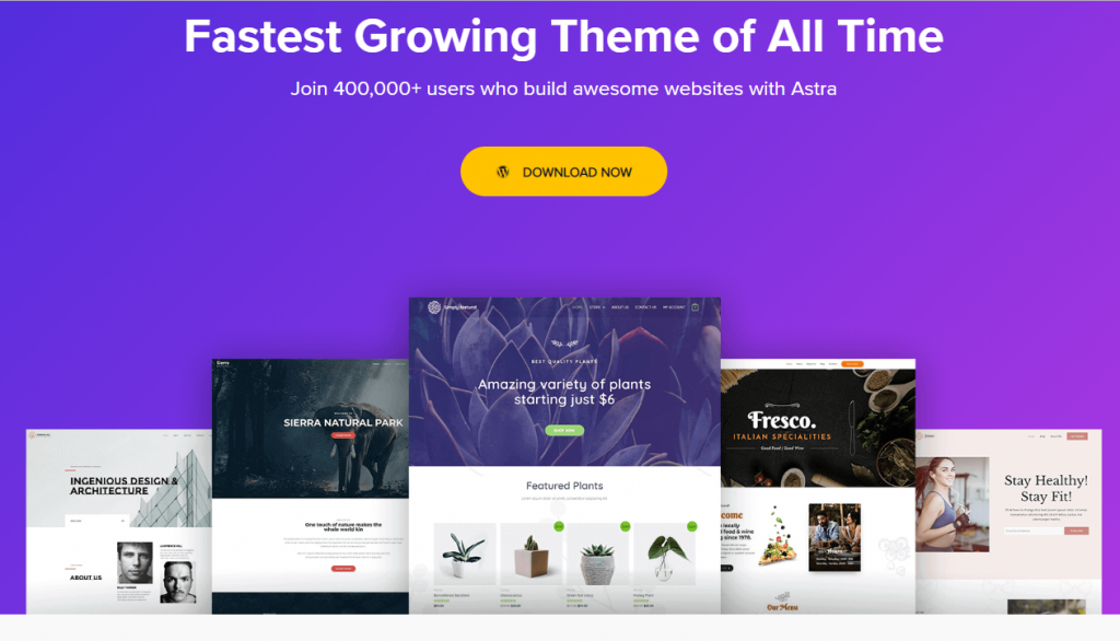 "Thèmes WordPress Blog gratuits ""width ="" 640 ""height ="" 366 ""srcset ="" https://webypress.fr/wp-content/uploads/2019/09/1569576960_400_30-themes-de-blog-WordPress-gratuits.png 1024w, https: // cdn .learnwoo.com / wp-content / uploads / 2019/09 / Astra-300x172.png 300w, https://cdn.learnwoo.com/wp-content/uploads/2019/09/Astra-768x439.png 768w, https : //cdn.learnwoo.com/wp-content/uploads/2019/09/Astra-696x398.png 696w, https://cdn.learnwoo.com/wp-content/uploads/2019/09/Astra-1068x611. png 1068w, https://cdn.learnwoo.com/wp-content/uploads/2019/09/Astra-734x420.png 734w, https://cdn.learnwoo.com/wp-content/uploads/2019/09/ Astra.png 1262w ""tailles ="" (largeur maximale: 640 pixels) 100vw, 640 pixels"