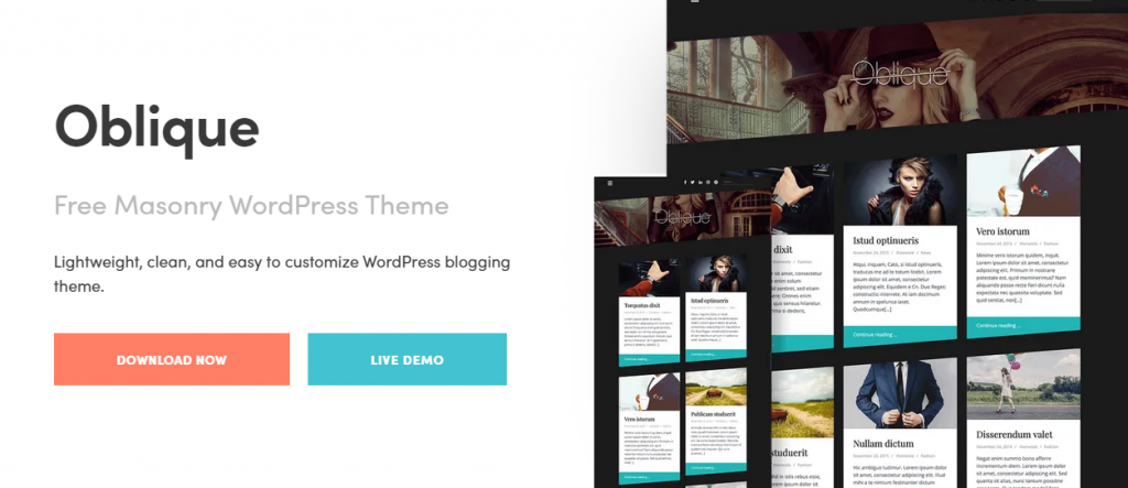"Free WordPress Blog Themes"" width=""640"" height=""277"" srcset=""https://webypress.fr/wp-content/uploads/2019/09/1569576964_168_30-themes-de-blog-WordPress-gratuits.png 1024w, https://cdn.learnwoo.com/wp-content/uploads/2019/09/Oblique-300x130.png 300w, https://cdn.learnwoo.com/wp-content/uploads/2019/09/Oblique-768x332.png 768w, https://cdn.learnwoo.com/wp-content/uploads/2019/09/Oblique-696x301.png 696w, https://cdn.learnwoo.com/wp-content/uploads/2019/09/Oblique-1068x462.png 1068w, https://cdn.learnwoo.com/wp-content/uploads/2019/09/Oblique-971x420.png 971w, https://cdn.learnwoo.com/wp-content/uploads/2019/09/Oblique.png 1253w"" sizes=""(max-width: 640px) 100vw, 640px"