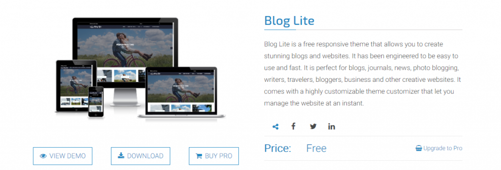 "Thèmes de Blog WordPress gratuits ""width ="" 640 ""height ="" 218 ""srcset ="" https://webypress.fr/wp-content/uploads/2019/09/1569576964_840_30-themes-de-blog-WordPress-gratuits.png 1024w, https: / /cdn.learnwoo.com/wp-content/uploads/2019/09/Blog-Lite-300x102.png 300w, https://cdn.learnwoo.com/wp-content/uploads/2019/09/Blog-Lite- 768x262.png 768w, https://cdn.learnwoo.com/wp-content/uploads/2019/09/Blog-Lite-696x237.png 696w, https://cdn.learnwoo.com/wp-content/uploads/ 2019/09 / Blog-Lite-1068x364.png 1068w, https://cdn.learnwoo.com/wp-content/uploads/2019/09/Blog-Lite.png 1183w ""values ​​="" (largeur maximale: 640 pixels) 100vw, 640px"