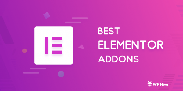 11+ meilleurs modules Elementor [Free And Paid]!
