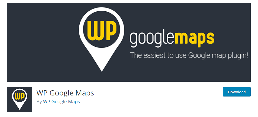 """WordPress Google Maps Plugins """"width ="""" 995 """"height ="""" 451 """"srcset ="""" https://webypress.fr/wp-content/uploads/2019/10/1571739319_798_Meilleurs-plugins-WordPress-Google-Maps-pour-2019.png 995w, https: / /cdn.learnwoo.com/wp-content/uploads/2019/10/WP-Google-Maps-300x136.png 300w, https://cdn.learnwoo.com/wp-content/uploads/2019/10/WP- Google-Maps-768x348.png 768w, https://cdn.learnwoo.com/wp-content/uploads/2019/10/WP-Google-Maps-696x315.png 696w, https://cdn.learnwoo.com/ wp-content / uploads / 2019/10 / WP-Google-Maps-927x420.png 927w """"tailles ="""" (largeur maximale: 995px) 100vw, 995px"""