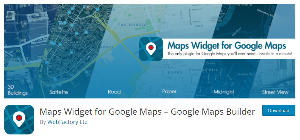 """WordPress Google Maps Plugins """"width ="""" 969 """"height ="""" 453 """"srcset ="""" https://webypress.fr/wp-content/uploads/2019/10/1571739320_779_Meilleurs-plugins-WordPress-Google-Maps-pour-2019.png 969w , https://cdn.learnwoo.com/wp-content/uploads/2019/10/Maps-Widget-for-Google-Maps-300x140.png 300w, https://cdn.learnwoo.com/wp-content/ uploads / 2019/10 / Maps-Widget-for-Google-Maps-768x359.png 768w, https://cdn.learnwoo.com/wp-content/uploads/2019/10/Maps-Widget-for-Google-Maps -696x325.png 696w, https://cdn.learnwoo.com/wp-content/uploads/2019/10/Maps-Widget-for-Google-Maps-898x420.png 898w """"tailles ="""" (largeur maximale: 969px ) 100vw, 969px"""