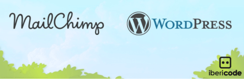 Mailchimp pour WordPress