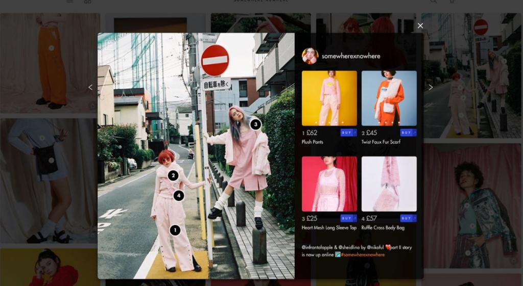 """Best free Shopify Apps"""" width=""""640"""" height=""""351"""" srcset=""""https://webypress.fr/wp-content/uploads/2019/11/1573295818_914_30-meilleures-applications-Shopify-gratuites-pour-votre-tout-nouveau-magasin.png 1024w, https://cdn.learnwoo.com/wp-content/uploads/2019/11/Instagram-Shop-by-SNPT-300x164.png 300w, https://cdn.learnwoo.com/wp-content/uploads/2019/11/Instagram-Shop-by-SNPT-768x421.png 768w, https://cdn.learnwoo.com/wp-content/uploads/2019/11/Instagram-Shop-by-SNPT-696x381.png 696w, https://cdn.learnwoo.com/wp-content/uploads/2019/11/Instagram-Shop-by-SNPT-1068x585.png 1068w, https://cdn.learnwoo.com/wp-content/uploads/2019/11/Instagram-Shop-by-SNPT-767x420.png 767w, https://cdn.learnwoo.com/wp-content/uploads/2019/11/Instagram-Shop-by-SNPT.png 1159w"""" sizes=""""(max-width: 640px) 100vw, 640px"""