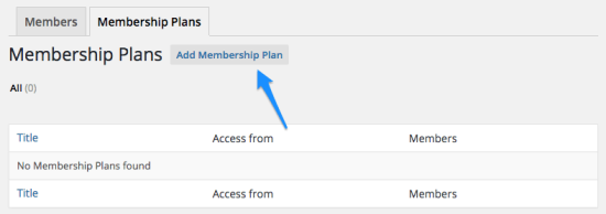 "WooCommerce Memberships plugin ""width ="" 550 ""height ="" 194 ""srcset ="" https://webypress.fr/wp-content/uploads/2019/11/1573555280_913_Les-10-meilleures-raisons-de-choisir-un-plugin-d39adhesion-a.png 550w, https: // cdn. learnwoo.com/wp-content/uploads/2019/11/creating-memberships-300x106.png 300w ""values ​​="" (max-width: 550px) 100vw, 550px"