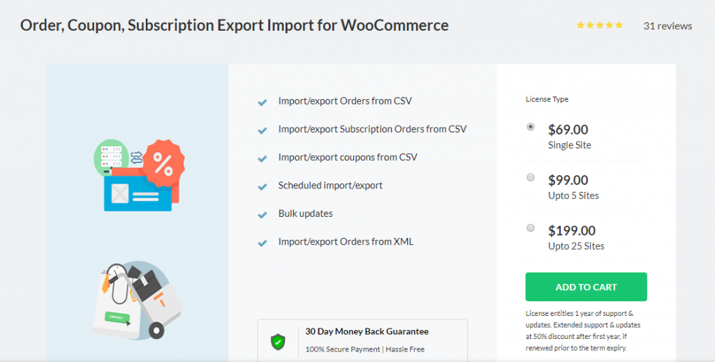 "Plugins d'exportation client / commande WooCommerce ""width ="" 640 ""height ="" 324 ""srcset ="" https://cdn.learnwoo.com/wp-content/uploads/2019/11/Order-Coupon-Subscription-Sportcription-Export-Import -1024x519.png 1024w, https://cdn.learnwoo.com/wp-content/uploads/2019/11/Order-Coupon-Subscription-Sport-Import-300x152.png 300w, https://cdn.learnwoo.com /wp-content/uploads/2019/11/Order-Coupon-Subscription-Export-Import-768x389.png 768w, https://cdn.learnwoo.com/wp-content/uploads/2019/11/Order-Coupon- Subscription-Export-Import-696x353.png 696w, https://cdn.learnwoo.com/wp-content/uploads/2019/11/Order-Coupon-Subscription-Export-Import-1068x541.png 1068w, https: // cdn.learnwoo.com/wp-content/uploads/2019/11/Order-Coupon-Subscription-Export-Import-829x420.png 829w, https://cdn.learnwoo.com/wp-content/uploads/1919/11 /Order-Coupon-Subscription-Export-Import.png 1117w ""tailles ="" (largeur maximale: 640px) 100vw, 640px"