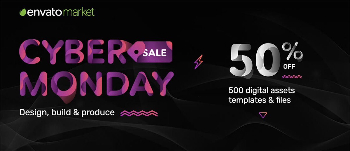 Black Friday Offres WordPress & Offres 2019