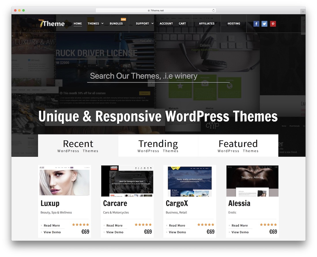 "7theme ""width ="" 1100 ""height ="" 894 ""srcset ="" https://webypress.fr/wp-content/uploads/2019/11/1574673024_733_Black-Friday-Offres-WordPress-amp-Offres-2019.jpg 1100w, https://colorlib.com/ wp / wp-content / uploads / sites / 2 / 7theme-bf2019-300x244.jpg 300w, https://colorlib.com/wp/wp-content/uploads/sites/2/7theme-bf2019-1024x832.jpg 1024w, https://colorlib.com/wp/wp-content/uploads/sites/2/7theme-bf2019-768x624.jpg 768w, https://colorlib.com/wp/wp-content/uploads/sites/2/7theme -bf2019-600x488.jpg 600w ""data-lazy-values ​​="" (max-width: 1100px) 100vw, 1100px ""src ="" https://colorlib.com/wp/wp-content/uploads/sites/2/7theme -bf2019.jpg ""/></p><p><noscript><img class="