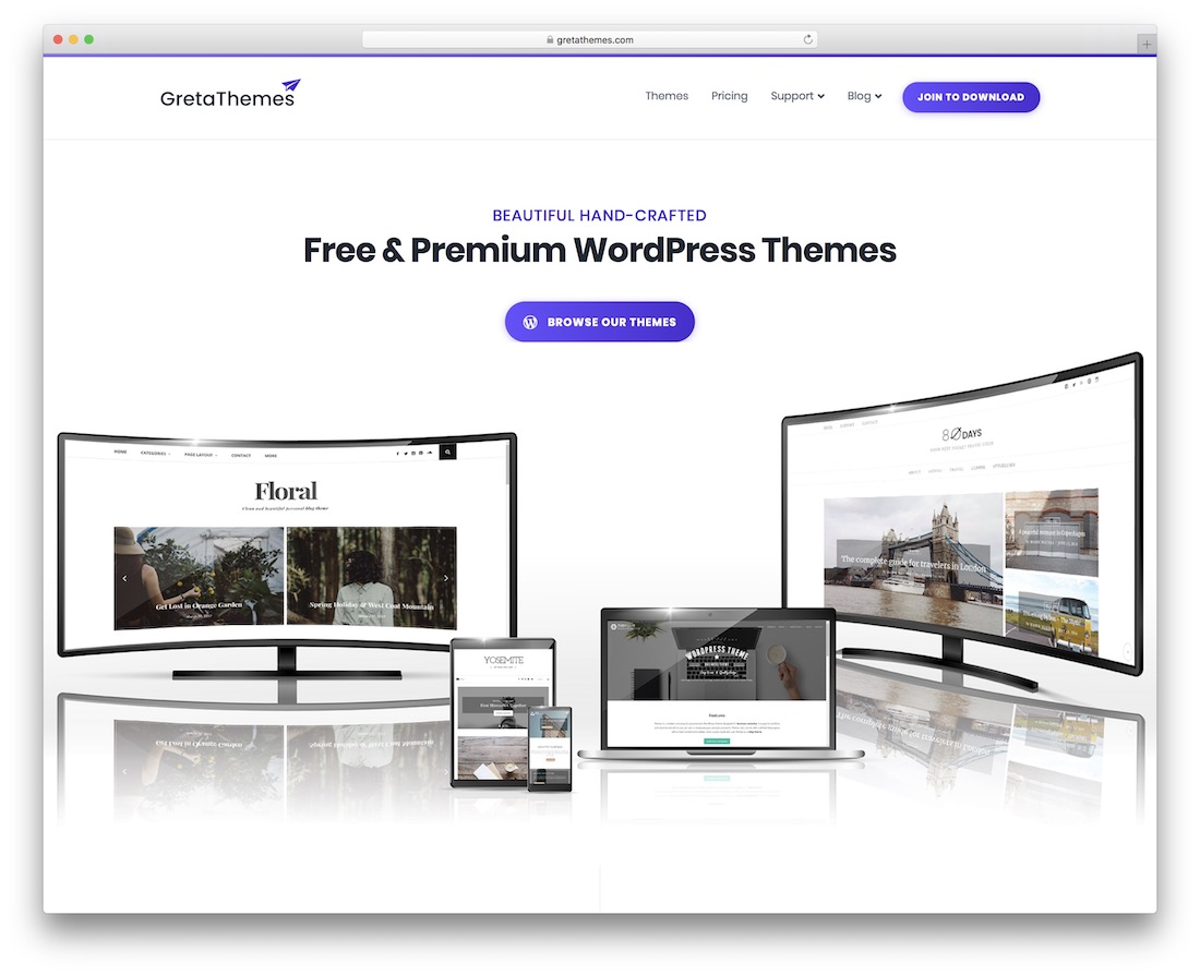 "gretathemes ""width ="" 1100 ""height ="" 894 ""srcset ="" https://webypress.fr/wp-content/uploads/2019/11/1574673026_42_Black-Friday-Offres-WordPress-amp-Offres-2019.jpg 1100w, https://colorlib.com/ wp / wp-content / uploads / sites / 2 / gretathemes-bf2019-300x244.jpg 300w, https://colorlib.com/wp/wp-content/uploads/sites/2/gretathemes-bf2019-1024x832.jpg 1024w, https://colorlib.com/wp/wp-content/uploads/sites/2/gretathemes-bf2019-768x624.jpg 768w, https://colorlib.com/wp/wp-content/uploads/sites/2/gretathemes -bf2019-600x488.jpg 600w ""data-lazy-values ​​="" (max-width: 1100px) 100vw, 1100px ""src ="" https://colorlib.com/wp/wp-content/uploads/sites/2//gretathemes -bf2019.jpg ""/></p><p><noscript><img class="