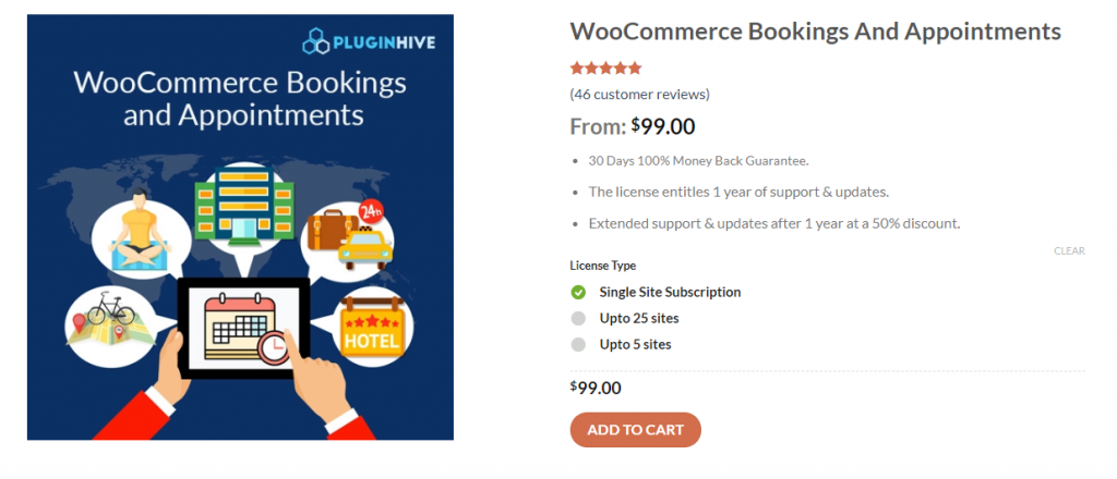 "Plugins de réservation WooCommerce ""width ="" 640 ""height ="" 275 ""srcset ="" https://webypress.fr/wp-content/uploads/2019/11/1574679394_841_10-meilleurs-plugins-de-reservation-WooCommerce-pour-la-planification-de.png 1024w, https://cdn.learnwoo.com/wp-content/uploads/2019/11/WooCommerce-Bookings-and-Appointments-300x129.png 300w, https://cdn.learnwoo.com/wp-content/uploads/2019 /11/WooCommerce-Bookings-and-Appointments-768x330.png 768w, https://cdn.learnwoo.com/wp-content/uploads/2019/11/WooCommerce-Bookings-and-Appointments-696x299.png 696w, https : //cdn.learnwoo.com/wp-content/uploads/2019/11/WooCommerce-Bookings-and-Appointments-1068x459.png 1068w, https://cdn.learnwoo.com/wp-content/uploads/2019/ 11 / WooCommerce-Bookings-and-Rendez-vous-978x420.png 978w, https://cdn.learnwoo.com/wp-content/uploads/2019/11/WooCommerce-Bookings-and-Appointments.png 1236w ""tailles ="" ( largeur maximale: 640px) 100vw, 640px"