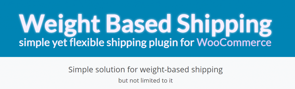 "WooCommerce table rate shipping plugin ""width ="" 640 ""height ="" 194 ""srcset ="" https://webypress.fr/wp-content/uploads/2019/11/1575111717_966_Meilleurs-plugins-d39expedition-de-tarifs-de-table-WooCommerce-2019.png 1024w, https://cdn.learnwoo.com/wp-content/uploads/2019/11/Weight-based-shipping-300x91.png 300w, https://cdn.learnwoo.com/wp-content/uploads/2019/11 /Weight-based-shipping-768x233.png 768w, https://cdn.learnwoo.com/wp-content/uploads/2019/11/Weight-based-shipping-696x211.png 696w, https: //cdn.learnwoo .com / wp-content / uploads / 2019/11 / Poids-based-shipping-1068x324.png 1068w, https://cdn.learnwoo.com/wp-content/uploads/2019/11/Weight-based-shipping. png 1282w ""tailles ="" (largeur maximale: 640 pixels) 100vw, 640 pixels"
