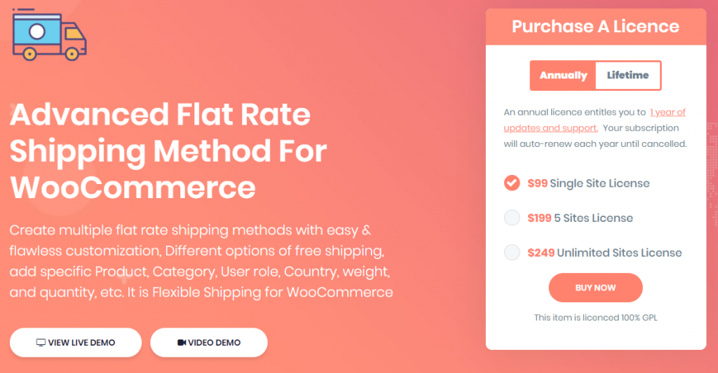 "Modules d'expédition des tarifs d'expédition de la table WooCommerce ""width ="" 640 ""height ="" 333 ""srcset ="" https://cdn.learnwoo.com/wp-content/uploads/2019/11/Advanced-Flat-Rate-Shipping-method-1024x533 .png 1024w, https://cdn.learnwoo.com/wp-content/uploads/2019/11/Advanced-Flat-Rate-Shipping-method-300x156.png 300w, https://cdn.learnwoo.com/wp -content / uploads / 2019/11 / Advanced-Flat-Rate-Shipping-Method-768x400.png 768w, https://cdn.learnwoo.com/wp-content/uploads/2019/11/Advanced-Flat-Rate- Méthode-d'expédition-696x363.png 696w, https://cdn.learnwoo.com/wp-content/uploads/2019/11/Advanced-Flat-Rate-Shipping-method-1068x556.png 1068w, https: // cdn. learnwoo.com/wp-content/uploads/2019/11/Advanced-Flat-Rate-Shipping-method-806x420.png 806w, https://cdn.learnwoo.com/wp-content/uploads/2019/11/Avanced -Flat-Rate-Shipping-method.png 1175w ""tailles ="" (largeur maximale: 640px) 100vw, 640px"