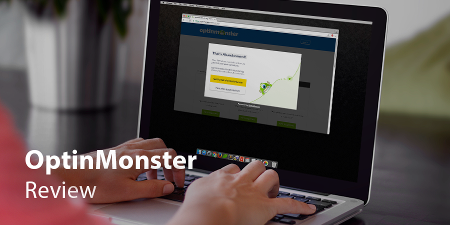 OptinMonster Review & Setup Guide