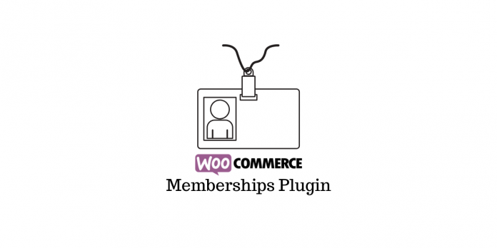 Plugin d'abonnements WooCommerce