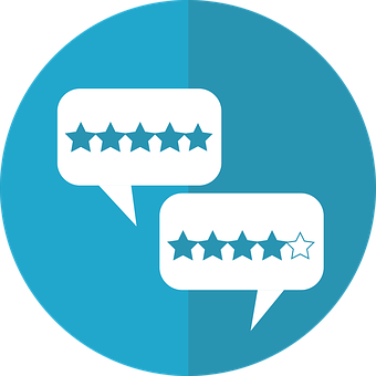 "student-feedback ""srcset ="" https://webypress.fr/wp-content/uploads/2019/11/peer-review-icon-2888794__340.png 340w, https://wpmayor.com/wp-content/uploads/ 2017/11 / peer-review-icon-2888794__340-300x300.png 300w, https://wpmayor.com/wp-content/uploads/2017/11/peer-review-icon-2888794__340-100x100.png 100w, https: //wpmayor.com/wp-content/uploads/2017/11/peer-review-icon-2888794__340-175x175.png 175w, https://wpmayor.com/wp-content/uploads/2017/11/peer-review -icon-2888794__340-144x144.png 144w, https://wpmayor.com/wp-content/uploads/2017/11/peer-review-icon-2888794__340-100x100@2x.png 200w, https://wpmayor.com /wp-content/uploads/2017/11/peer-review-icon-2888794__340-144x144@2x.png 288w ""values ​​="" (max-width: 175px) 100vw, 175px"