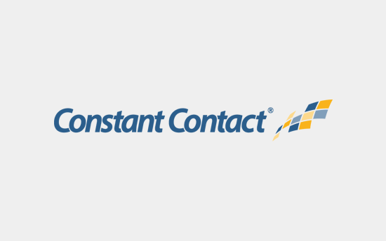 Contact constant