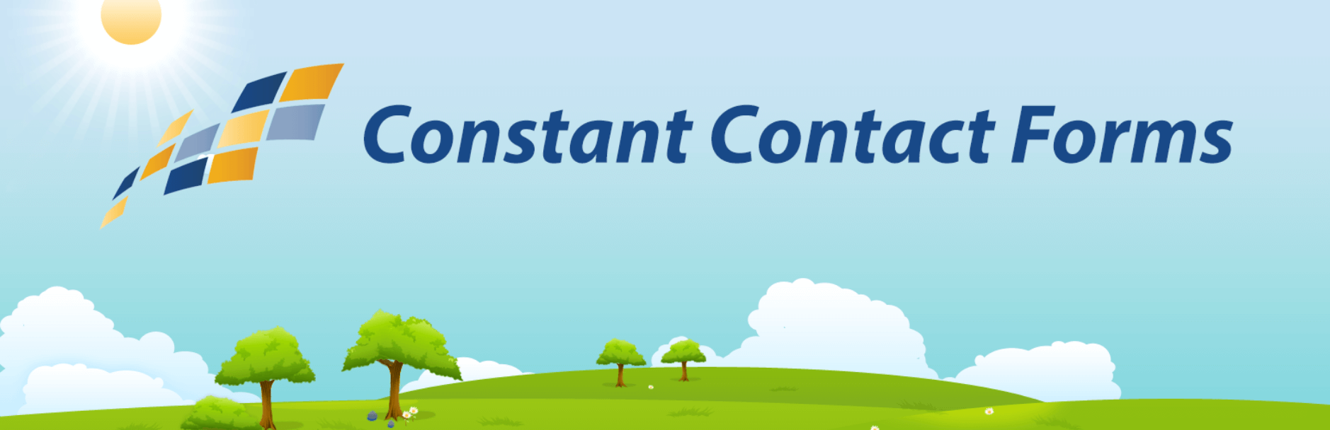 Le plugin Constant Contact Forms par MailMunch.