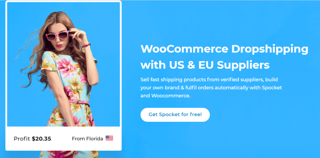 Plugins WooCommerce Dropshipping