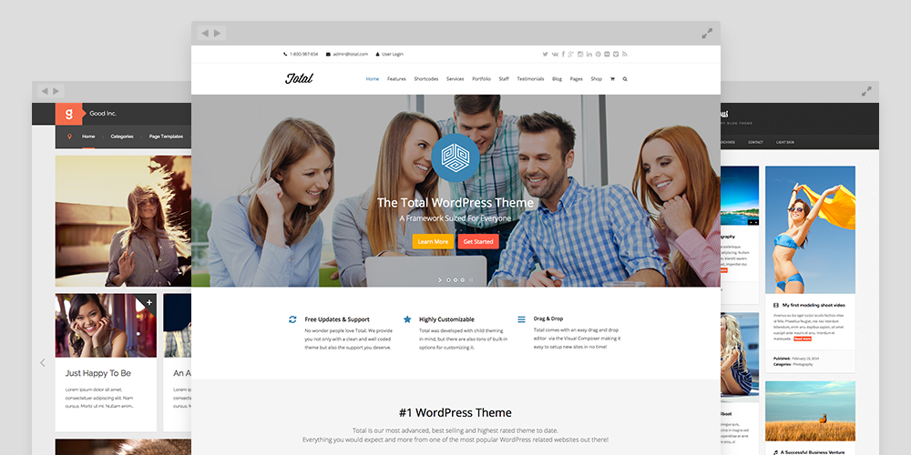 develop-wordpress-themes