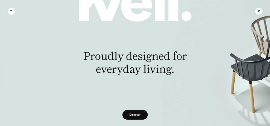 Kvell Home