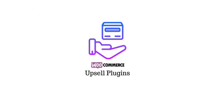 Plugins de vente incitative WooCommerce