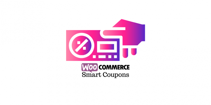 Coupons intelligents WooCommerce