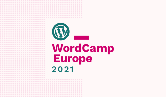 Tables rondes WordCamp Europe